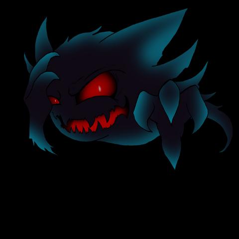 File:Shadowscyth.png