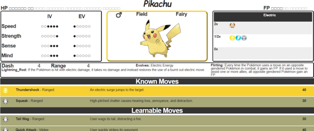 File:Pikachu Example.png