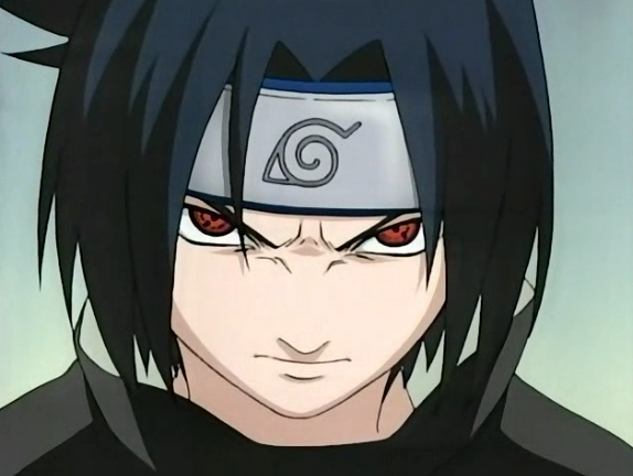 File:Sasuke1.png