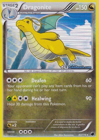 File:Dragonite Card.jpg