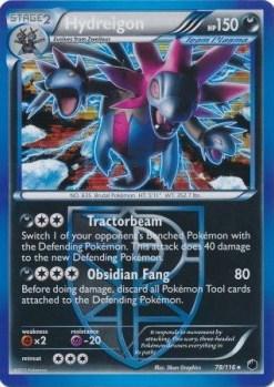 File:Hydreigon Card.jpg