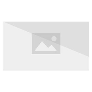 Blastoise booster pack