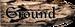 Ground-Type