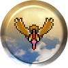 File:022Fearow2.png