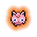 039 elemental fire icon