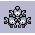 082 elemental steel icon