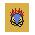 155 elemental ground icon