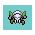290 elemental ice icon