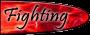 Fighting-Type icon
