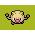 056 elemental bug icon