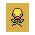 069 elemental ground icon