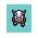 228 elemental ice icon