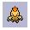 256 elemental steel icon