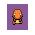 004 elemental ghost icon