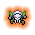 290 elemental fire icon