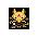 064 normal icon