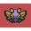 269 elemental fighting icon