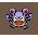 294 elemental dark icon