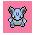 031 elemental fairy icon