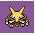 065 elemental ghost icon