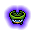 270 elemental dragon icon