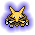 065 elemental flying icon