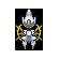 493 normal icon
