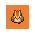016 elemental fire icon