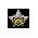 120 shiny icon
