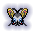 267 elemental steel icon