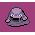 089 elemental poison icon