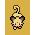 053 elemental ground icon