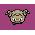 075 elemental poison icon