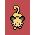 053 elemental fighting icon
