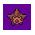 120 shadow icon
