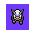 228 elemental dragon icon