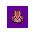 016 shadow icon