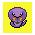 024 elemental electric icon
