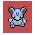 031 elemental fighting icon