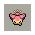 300 elemental normal icon
