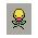 069 elemental normal icon