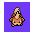 058 elemental dragon icon