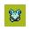 029 elemental bug icon