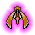 022 elemental psychic icon