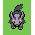 262 elemental grass icon