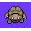 076 elemental dragon icon