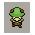 286 elemental normal icon