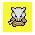 105 elemental electric icon