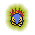 155 elemental bug icon