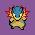 157 elemental ghost icon